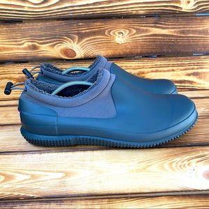 Men's Hunter Original Insulated Sherpa Shoe 10
